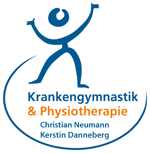Kontakt | Therapie am Glacis<br> Christian Neumann & Kerstin Danneberg in 32427 Minden